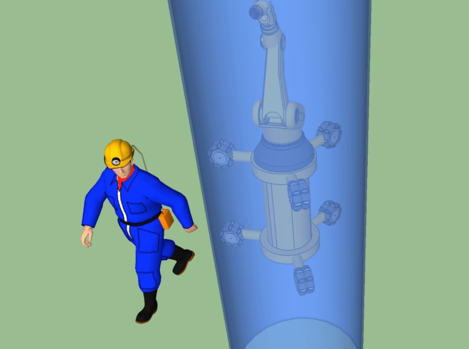 robot-pipeline-interior-ambpr